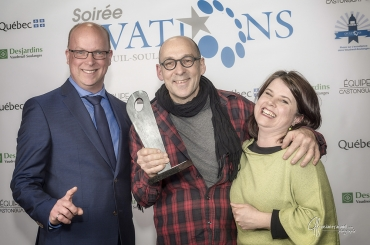 soiree-ovations-2018-11